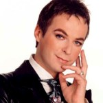 INTERVIEW – JULIAN CLARY – August 2016