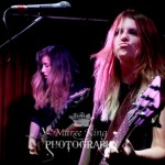LIVE: TEQUILA MOCKINGBYRD, Legs Electric, Dirtwater Bloom – Perth, 29 July, 2016