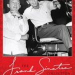 NEWS: The Next Installment Of THE FRANK SINATRA COLLECTION out September 23, 2016