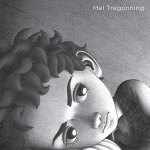 BOOK REVIEW: Small Things by Mel Tregonning