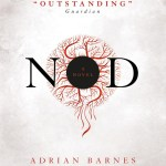 BOOK REVIEW: Nod by Adrian Barnes