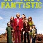 MOVIE REVIEW: CAPTAIN FANTASTIC