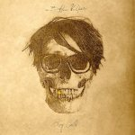 CD REVIEW: BUTCH WALKER – Stay Gold