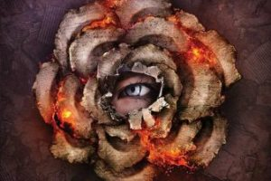 CD REVIEW: LETTERS FROM THE FIRE – Worth The Pain