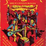 DVD REVIEW: SOUTHLANDER – Diary Of A Desperate Musician