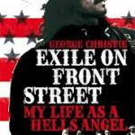 BOOK REVIEW: EXILE ON FRONT STREET by George Christie