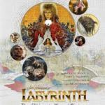 BOOK REVIEW: LABYRINTH – The Ultimate Visual History by Paula M Block & Terry J Erdmann