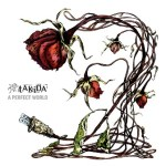CD REVIEW: TAKIDA – A Perfect World
