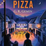 BOOK REVIEW: SWEET PIZZA by G R Gemin