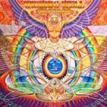 CD REVIEW: WISHING WELL – Chasing Rainbows