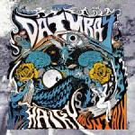 CD REVIEW: DATURA4 – Hairy Mountain