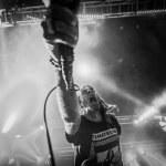 LIVE: Lamb of God – Fremantle, 3 Nov 2016