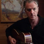 INTERVIEW: MICK HARVEY – November 2016