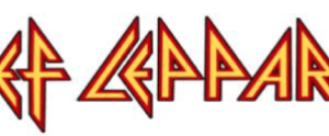 """NEWS: DEF LEPPARD """"And There Will Be A Next Time – Live From Detroit"""" – February 10, 2017"""
