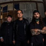 NEWS: THE NEAL MORSE BAND 'THE SIMILITUDE OF A DREAM' OUT TODAY ON RADIANT RECORDS