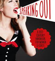 BOOK REVIEW: SPEAKING OUT by Tara Moss