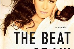 BOOK REVIEW: THE BEAT OF MY OWN DRUM By Sheila E