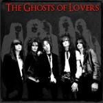 CD REVIEW: THE GHOSTS OF LOVERS – The Ghosts Of Lovers