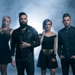 INTERVIEW: JOHN COOPER of Skillet – January 2017