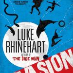 BOOK REVIEW: Invasion by Luke Rhinehart