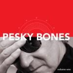CD REVIEW – PESKY BONES – Volume 1