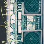 "NEWS: ARCADE FIRE ""The Reflektor Tapes"" and ""Live At Earls Court"" To Be Released"