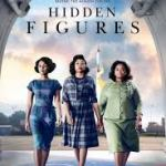 MOVIEW REVIEW: HIDDEN FIGURES