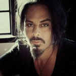 NEWS: RICHIE KOTZEN 'SALTING EARTH' 21ST SOLO ALBUM SET FOR RELEASE APRIL 14