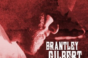 CD REVIEW: BRANTLEY GILBERT – The Devil Don't Sleep