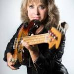 INTERVIEW – SUZI QUATRO, January 2017