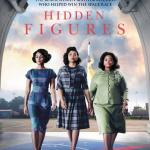 BOOK REVIEW: Hidden Figures – The Story of the African-American Women Who Helped Win the Space Race by Margot Lee Shetterly