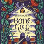 BOOK REVIEW: Bone Gap by Laura Ruby