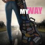 DVD REVIEW: MY WAY