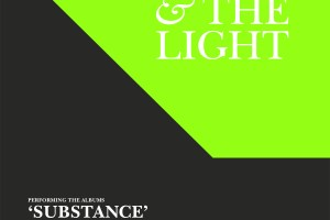 Peter Hook and the Light to perform 'Substance' by Joy Division & New Order in Australia