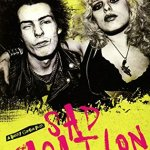 DVD REVIEW: SAD VACATION – The Last Days Of Sid And Nancy