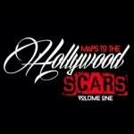 CD REVIEW: MAPS TO THE HOLLYWOOD SCARS – Volume One [EP]