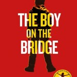BOOK REVIEW: The Boy on the Bridge by M.R. Carey