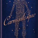 BOOK REVIEW: Carnivalesque by Neil Jordan