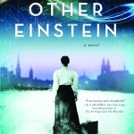 BOOK REVIEW: The Other Einstein by Marie Benedict