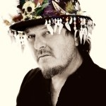ITALIAN SUPERSTAR ZUCCHERO IS BRINGING HIS BLACK CAT TOUR TO AUSTRALIA IN MAY 2017