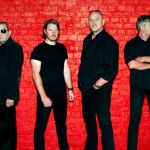 THE STRANGLERS TO BRING THEIR CLASSIC COLLECTION DOWN UNDER