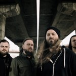 10 Quick Ones with VOGG from Decapitated – May 2017