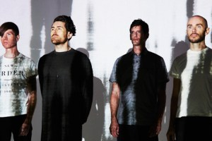 AFI ARE BACK FOR THEIR FIRST AUSTRALIAN HEADLINE TOUR IN OVER 10 YEARS!