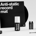 AM CLEAN SOUND LAUNCHES UPDATED 1970's VINYL CLEANING RANGE