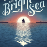 BOOK REVIEW: Beyond the Bright Sea by Lauren Wolk