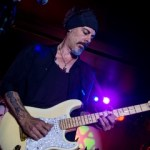 LIVE: RICHIE KOTZEN– May 5, 2017