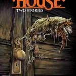 BLURAY REVIEW: HOUSE: TWO STORIES