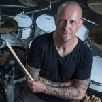 RYAN VAN POEDEROOYEN (Devin Townsend Project) hosting FREE Health, Body And Mind Seminars