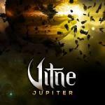 CD REVIEW: VITNE – Jupiter