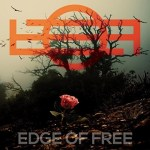 CD REVIEW: EDGE OF FREE – Edge Of Free